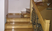 schody_020
