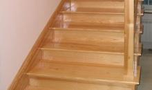 schody_023