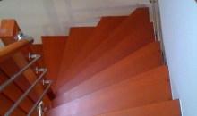 schody_035